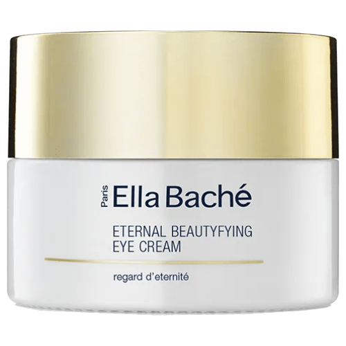 Ella Baché Eternal Beautifying Eye Cream by Ella Bache