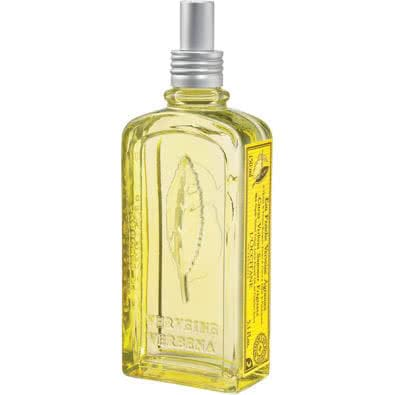 L'Occitane Citrus Verbena Summer Fragrance by L'Occitane