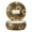 Voluspa Baltic Amber 3 Wick Candle