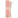 Circa Home Scent Stems Mango & Papaya by Circa Home