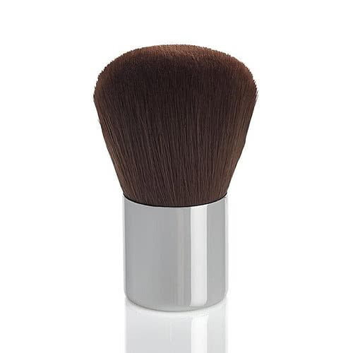 Colorescience Kabuki Brush  by Colorescience
