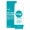 True Solutions All Day Moisture SPF30+ Untinted 100ml