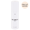 Mr. Smith Serum 100ml