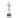 Nioxin 3D System 6 Scalp Therapy Revitalizing Conditioner - 1000ML by Nioxin