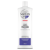 Nioxin 3D System 6 Scalp Therapy Revitalizing Conditioner - 1000ML