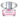 Versace Bright Crystal EDT 50ml by Versace