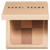 Bobbi Brown Nude Finish Illuminating Powder  Buff
