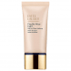 Estée Lauder Double Wear Light Stay-In-Place Makeup by Estee Lauder