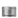 Dermalogica Daily Resurfacer by Dermalogica