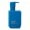 KEVIN.MURPHY Re-Store 200mL