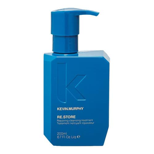 KEVIN.MURPHY Re-Store by KEVIN.MURPHY