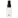 Balmain Paris Travel Leave-in Conditioning Spray 50ml by Balmain Paris Hair Couture