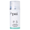 Pai Camellia & Rose Gentle Hydrating Cleanser 100ml