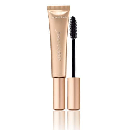 Jane Iredale Longest Lash Mascara by jane iredale