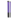 Real Techniques Instapop Eye Brush Duo by Real Techniques