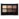 Designer Brands Eye See You Mineral Eye Shadow - Coco Loco
