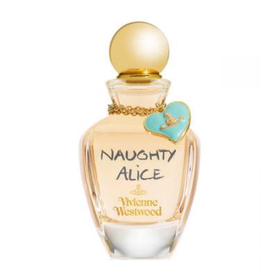 Vivienne Westwood Naughty Alice Eau de Parfum - 50ml by Vivienne Westwood