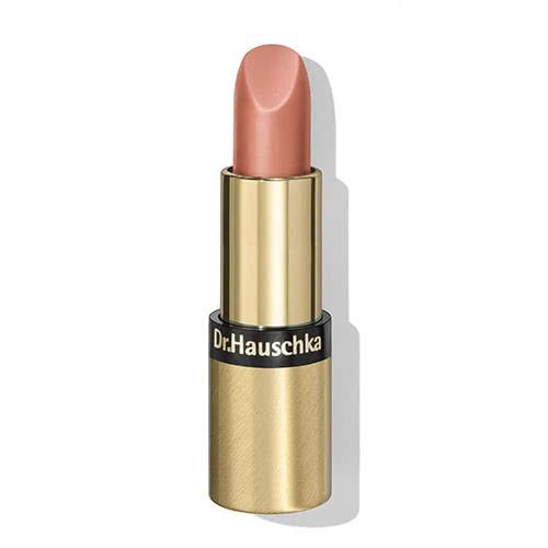 Dr Hauschka Lipstick - 03 Sandy Brown by Dr. Hauschka