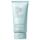Estée Lauder Perfectly Clean Multi-Action Creme Cleanser/Moisture Mask