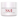 SK-II Cellumination Deep Surge EX by SK-II