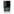 butter LONDON Jack The Lad Nail Polish by butter LONDON
