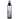 Pureology Color Fanatic Multi-Tasking Leave-In Spray 200ml