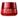 SK-II R.N.A. Radical New Age Cream 80g by SK-II
