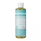 Dr. Bronner Castile Liquid Soap - Baby Mild 237ml