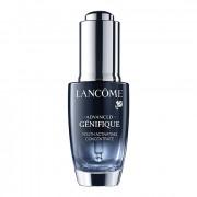 Lancôme Advanced Genifique Sensitive Serum 20ml