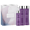 ALTERNA HAIR Color-Hold Trio