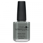 CND VINYLUX™ Weekly Polish Flora & Fauna Collection - Wild Moss