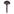 MAKE UP FOR EVER Powder Fan Brush - Large 134 by MAKE UP FOR EVER