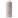 Previa Curlfriends Luscious Curls Shampoo 1000 ML by Previa