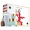 Estée Lauder Protect + Hydrate For Healthy, Younger-Looking Skin Gift Set