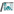 Kérastase LE VOYAGE TRAVEL KIT THERAPISTE by Kérastase