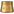 L'Oreal Professionnel Mythic Oil Nourish Masque by L'Oreal Professionnel