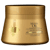 L'Oreal Professionnel Mythic Oil Nourish Masque