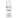 Pai Instant Calm Redness Serum - Sea Aster & Wild Oat 30ml by Pai Skincare