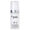 Pai Instant Calm Redness Serum - Sea Aster & Wild Oat 30ml