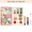 theBalm Bon Voyage Beauty Collection