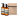 Aesop Resurrection Hand Purifying Duet by Aesop