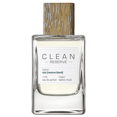 Clean Reserve Rain [Reserve Blend] Eau De Parfum 100ml by Clean Reserve
