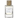 Clean Reserve Reserve Rain EDP 100ml by Clean Reserve