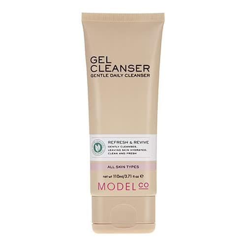 ModelCo Gel Cleanser by ModelCo