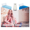 KEVIN.MURPHY Shimmer Time Trio Pack