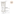 The Ordinary Supersize Squalane Cleanser 150ml by The Ordinary