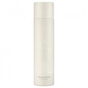Cremorlab T.E.N. Cremor Skin Renewal Fluid