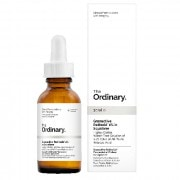 The Ordinary Granactive Retinoid 2% in Squalane by The Ordinary