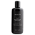 Mukti Organics 2-in-1 Resurfacing Exfoliant 200ml