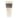 Aveda Damage Remedy Intensive Restructuring Treatment 150ml  by Aveda